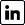 visite nuestro perfil de Linkedin