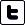 visite nuestro perfil de Twitter